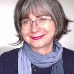 Dorota Godby