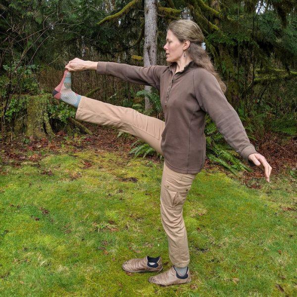 rose-flexibility